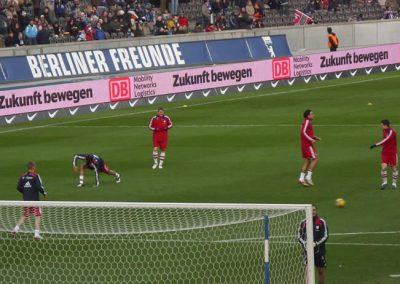 Bayern.Berlin035_000