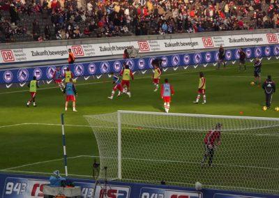 Bayern.Berlin050_000
