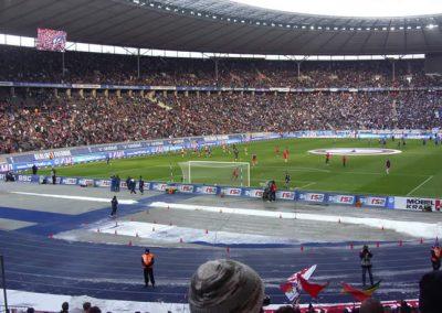 Bayern.Berlin052_000