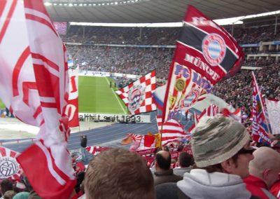 Bayern.Berlin059_000