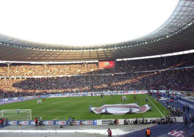 Bayern.Berlin063_000