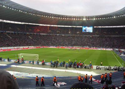 Bayern.Berlin066_000