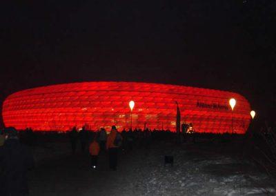 Bayern027_000