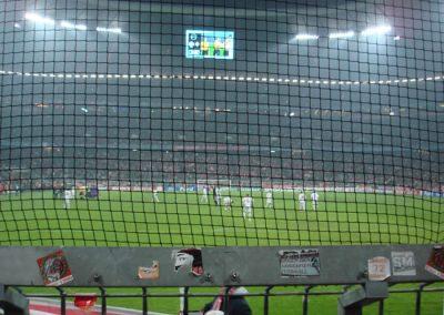 Bayern031_000