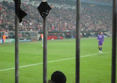 Bayern035_000