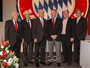 FC_Bayern_000