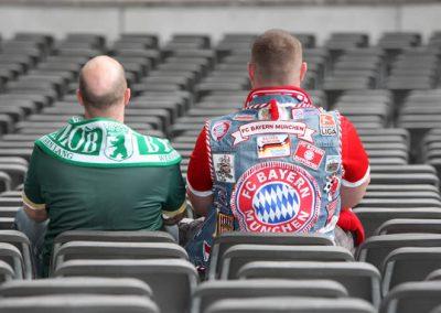 KE280406DFB_Pokal_FansKopie_000