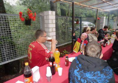 Sommerfest2011008_000