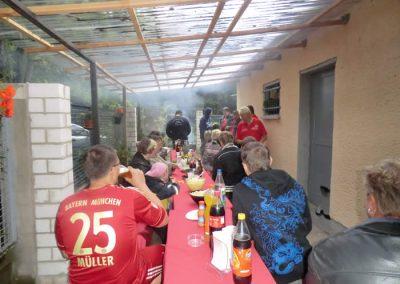 Sommerfest2011015_000