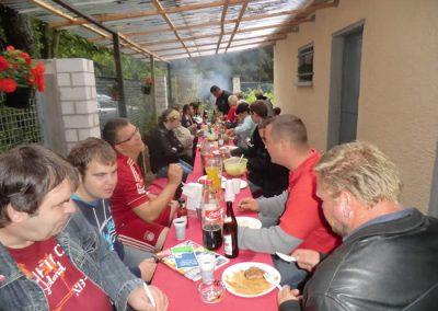 Sommerfest2011029_000