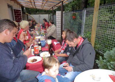 Sommerfest2011033_000