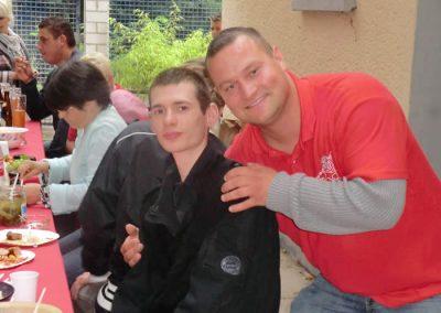 Sommerfest2011042_000