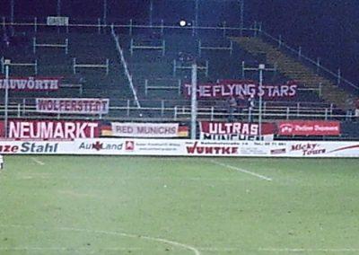 Union-BayernFanclubbanner_000
