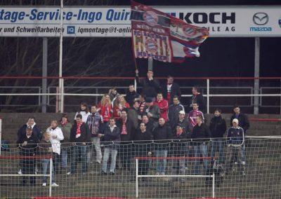Union-Bayern_000