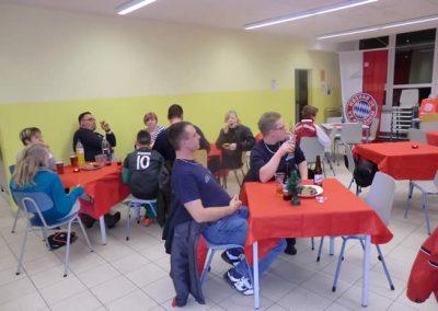 WeinachtenFlyingStars2012037_000