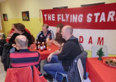 WeinachtenFlyingStars2012038_000