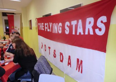 WeinachtenFlyingStars2012045_000