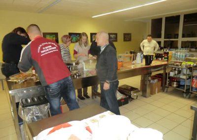 WeinachtenFlyingStars2012051_000