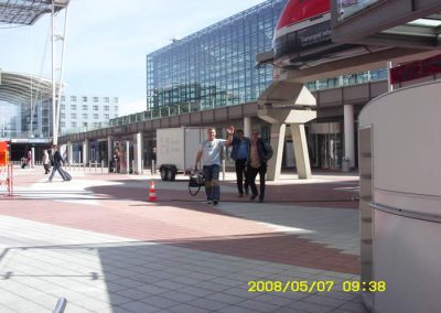 muenchen2008002