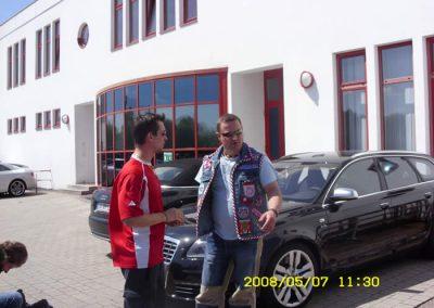 muenchen2008007