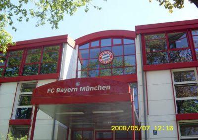 muenchen2008014_000