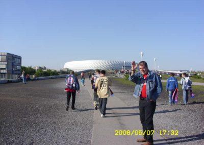 muenchen2008038