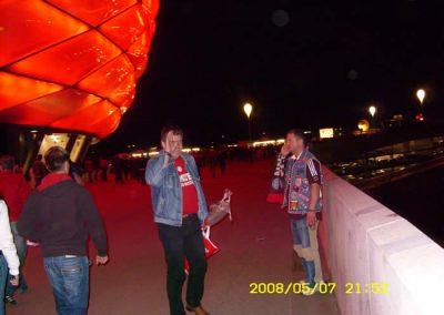 muenchen2008119