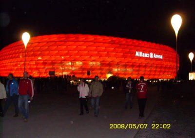 muenchen2008121