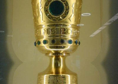 DFB-Pokal_000