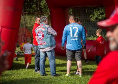 Sommerfest TFS-120