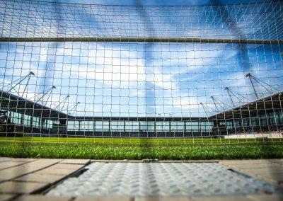 Stadion Campus