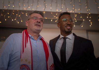 TFS_Steffen_Kascheike_Weihnachtsfeier_2018-103