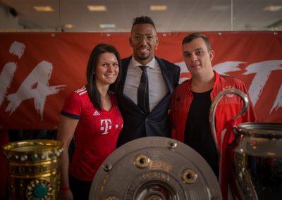 TFS_Steffen_Kascheike_Weihnachtsfeier_2018-107