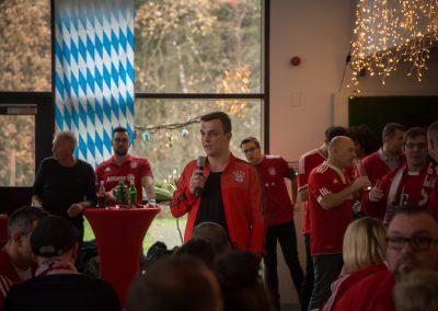 TFS_Steffen_Kascheike_Weihnachtsfeier_2018-12
