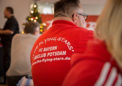 TFS_Steffen_Kascheike_Weihnachtsfeier_2018-8