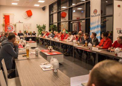 Steffen Kascheike TFS_Regionaltreffen_Ost-10