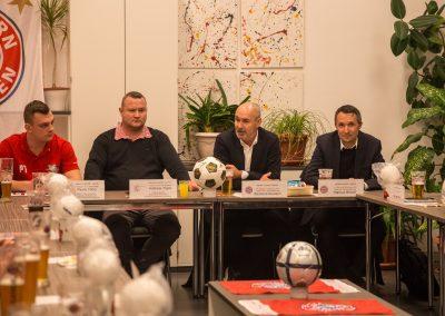 Steffen Kascheike TFS_Regionaltreffen_Ost-12