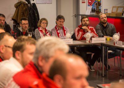 Steffen Kascheike TFS_Regionaltreffen_Ost-17