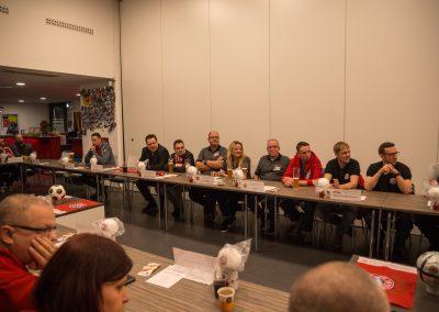 Steffen Kascheike TFS_Regionaltreffen_Ost-18