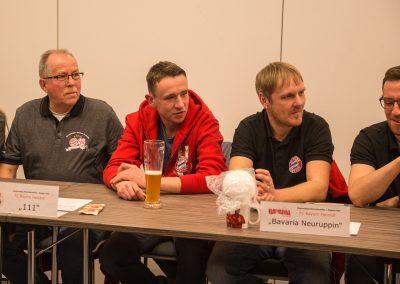 Steffen Kascheike TFS_Regionaltreffen_Ost-19