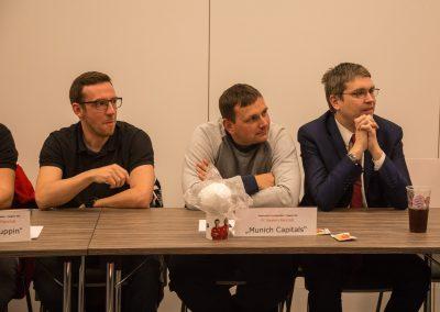 Steffen Kascheike TFS_Regionaltreffen_Ost-20