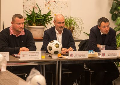 Steffen Kascheike TFS_Regionaltreffen_Ost-34