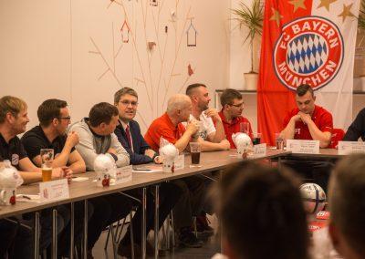 Steffen Kascheike TFS_Regionaltreffen_Ost-8