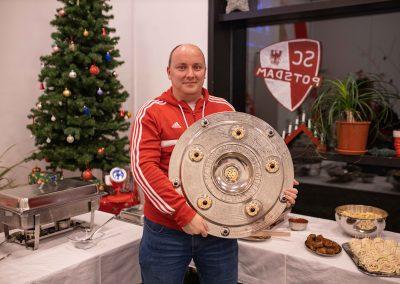 TFS_Weihnachstfeier_SteffenKascheike-52