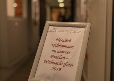 TFS_Weihnachstfeier_SteffenKascheike-62