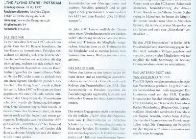 Bayern - Magazin Mai 2014